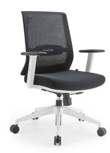 3_MONO-chair-with-arms_new_live