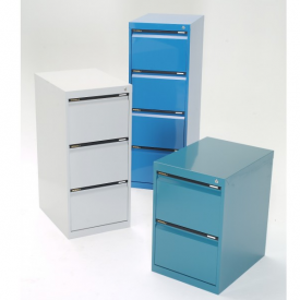 EF-Filing-Cabinets-2-1
