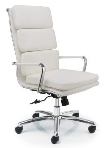 Soft-white-high-back-e1477448385479
