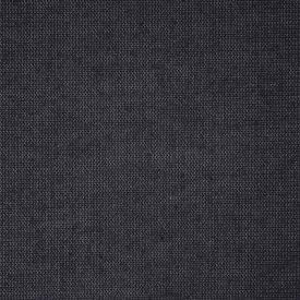 Granite 614