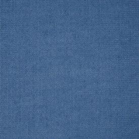 Misty Blue 608