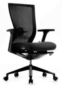 T50chair-front-e1477449273980