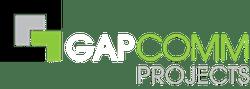 Gapcomm