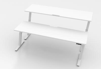 volkmer table